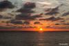 Erquy - Coucher de soleil (Dicksy93) Tags: img2336 coucher de soleil sunset tramonto sonnenuntergang zonsondergang sun sol somme ciel sky cielo nuage cloud nubes nuvoles soir evening sera noche ombre paysage lanscape landschaft landschap paisaje paesaggio mer sea seascape manche nature outdoor extérieur port erquy côtes demeraude côtesdarmor 22 bretagne breizh brittany bzh france europe dicksy93 canon eos 650d