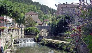 Saint-Vincent-Rive-d'Olt