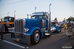 Diesel Nats-141