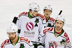 landesliga eishockey bayern