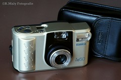 Konica Z-up 60 (René Maly) Tags: camera film konica 60 cameraporn zup camerawiki renémaly