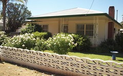7 Victoria Avenue, Narrandera NSW