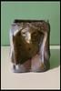 flower pot 01 1907 smith i (mnac barcelona 2015) (Klaas5) Tags: spain espana artnouveau flowerpot catalunya planter spanje jugendstil bloempot catalonie bloembak museunacionaldartdecatalunyabarcelona ©picturebyklaasvermaas prewardesign