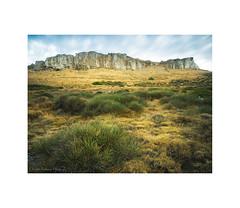 Korthi rocks I (Christos Andronis) Tags: summer green yellow afternoon earth greece strength rough cyclades rockformation καλοκαίρι βουνό rockscapes ελευθερία βράχια korthi εποχέσ ενατένιση îïî¬ïî¹î± îî»îμïî¸îμïî¯î± îïî¿ïîï îî½î±ïîî½î¹ïî· îî¿ïî½ï îî±î»î¿îºî±î¯ïî¹