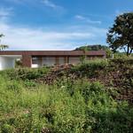 飯塚の家の写真