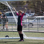 Petone FC v Palmerston 27