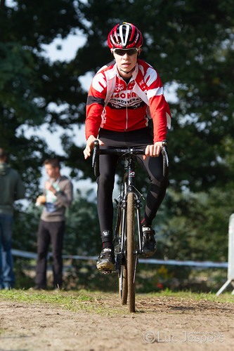 Cyclocross Kasterlee_-3