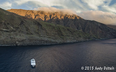 20151002-065456-05-Edit (andy_deitsch) Tags: aerial phantom 2015 dji guadalupeisland