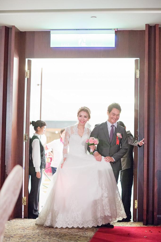煙波大飯店,新竹煙波,新竹煙波大飯店,新竹婚攝,煙波婚攝,煙波大飯店麗池館,艾菲爾廳,婚攝,Keith&Maggie104