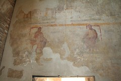 Alcuni Mitrei di Ostia_094
