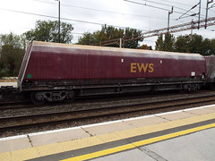 310622 at northampton (47604) Tags: wagon northampton coal hopper hta 310622