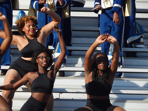 """phoebus vs. hampton 2015 • <a style=""""font-size:0.8em;"""" href=""""http://www.flickr.com/photos/134567481@N04/22091183668/"""" target=""""_blank"""">View on Flickr</a>"""