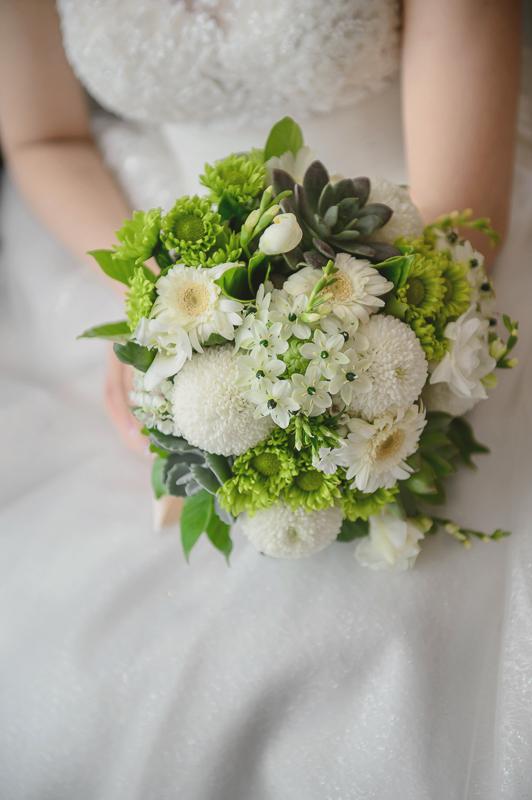 寒舍艾美,寒舍艾美婚宴,寒舍艾美婚攝,婚禮攝影,婚攝,Niniko, Just Hsu Wedding,Lifeboat,MSC_0033