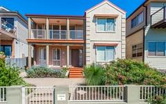 88 Prince Edward Street, Malabar NSW
