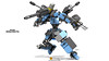 Impulser; Long-Range Support Type (clmntin.E) Tags: digital long lego mechanical designer military hard mini future scifi type range futuristic mecha mech povray mocs minifigure moc afol ldd exo miniland hardsuits impulser minifigurine miniand exosuits