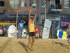 2008-06-28 Beach zaterdag086_edited