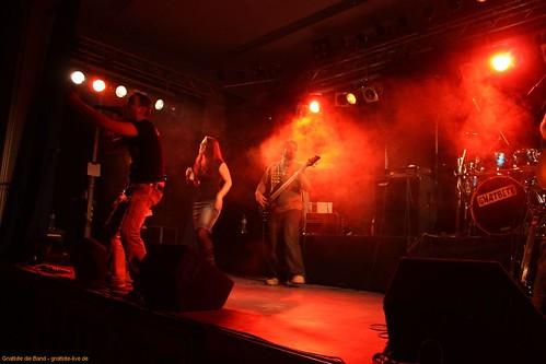 40_rocknacht_weidenstetten-2010_gnatbite_27112010
