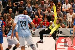 "DKB DHL16 Bergischer HC vs. HSV Handball 24.10.2015 086.jpg • <a style=""font-size:0.8em;"" href=""http://www.flickr.com/photos/64442770@N03/22448315932/"" target=""_blank"">View on Flickr</a>"