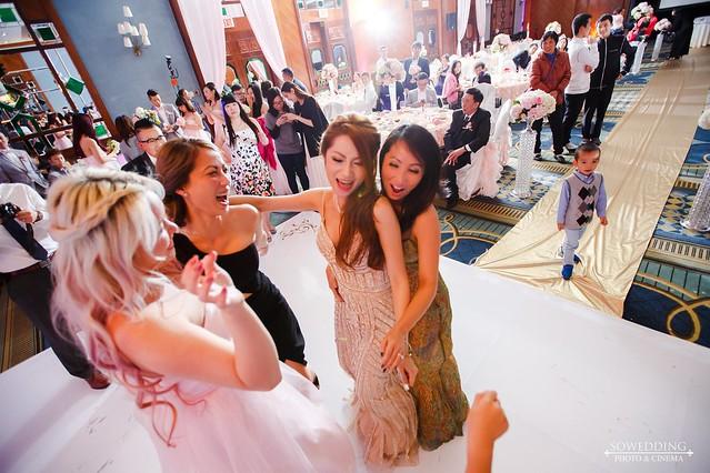 Yan&Ricky-wedding-HL-SD-0157