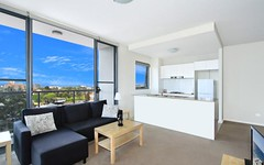39/11-15 Atchison Street, Wollongong NSW