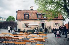 Estocolmo-2015_198 (Miguel Angel Garin) Tags: travel sweden stockholm typical ricohgr estocolmo suecia miguelae ricohgrv