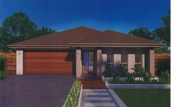 Lot 205 Kerrigan Crescent, Elderslie NSW
