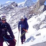 Luis Benitez Mt. Ama Dablam thumbnail
