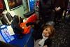 DSC_0084 (WiKiCitta.it) Tags: halloween bambini trickortreat milano ombre via piazza zucche maschere bovisa caramelle paura fantasmi tartini dergano cargobikes zona9 commercianti imbonati