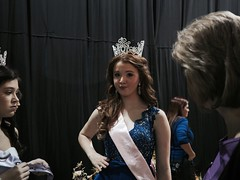 (rlind3) Tags: olympus omd crowns pageants em10 beautyqueens 17mm18 omdem10