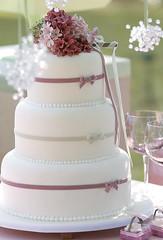 bolo-de-casamento-08 (casamar_eventosecerimonial) Tags: clssica romntica