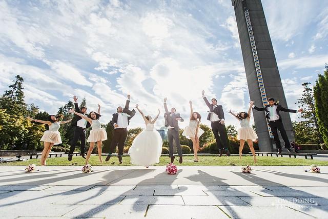 Kim&Allen-wedding-HL-SD-0120