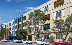 33/215 Darby Street, Cooks Hill NSW