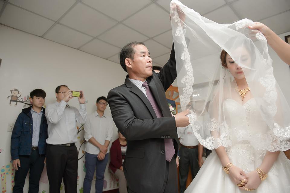 22958562591 9e71fc4e67 o [台南婚攝]H&H/情定婚宴城堡