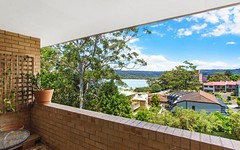 18/9 Broadview Avenue, Gosford NSW