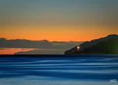 Lighthouse (Daniel's Clicks) Tags: