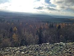 Winterspaziergang Mörschieder Burr_0013_bearbeitet-1 (AndreasHerbert) Tags: nationalpark wanderungen mörschied winterspaziergangmörschiederburr mörschiederburr winterspaziergangmã¶rschiederburr mã¶rschiederburr mã¶rschied