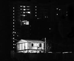 home light (tatiana_kolennikova) Tags: light art home night 2015 withoutpeople