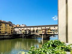 Florence-74 (Guy Plante) Tags: italy florence olympus tuscany firenze toscana toscane italie em1