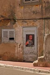 festival international du film Panafricain (Steph Blin) Tags: street france festival cannes films movies 06 rue affiche cinéma afrique 2015 panafricanisme