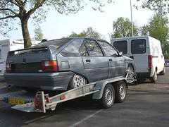 110_G (azu250) Tags: classic car utrecht citroen meeting hal beurs veemarkt citromobile treffenrecontre veemakthallen