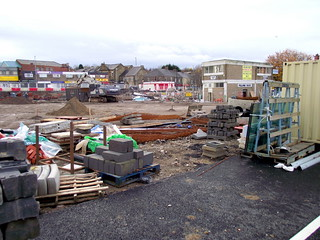 Felling shopping area 2015 (67)