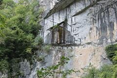 Skocjanske caves (mulderlis) Tags: caves slovenia jame slovenie skocjanske grotten