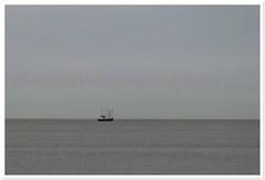 My Bonnie ist over the ocean.... (Wischhusenpixel) Tags: ocean meer mare ship northsea weser nordsee schiff bremerhaven kutter connywischhusen wischhusenpixel