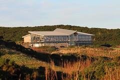 IMG_2400 (LezFoto) Tags: canon golf eos scotland aberdeenshire sigma golfcourse clubhouse newburgh golfclub 700d sigma120400mm scottishgolfcourse scottishgolfclub newburghonythangolfclub