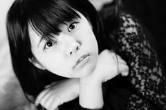 Miike Attractive_0003 (Tsubasa_Japan) Tags: ladies portrait people cute sexy girl beautiful beauty face fashion japan lady female angel asian japanese tokyo model women pretty young charm lovely  tsubasa  topmodel