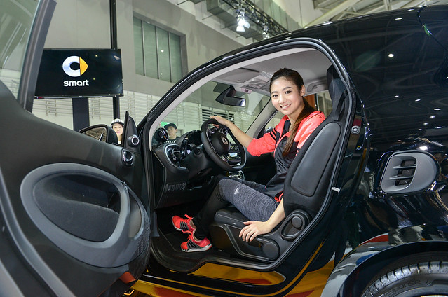 Mercedes-Benz-2(謝沛恩)