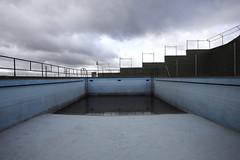_MG_8359 (Jordi Coll Martnez) Tags: abandoned valencia spain decay derelict urbex abandonado swimingpool