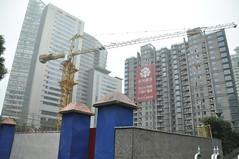 _DSC4665 (Steven+Alison Hoober) Tags: shanghai walking puxi