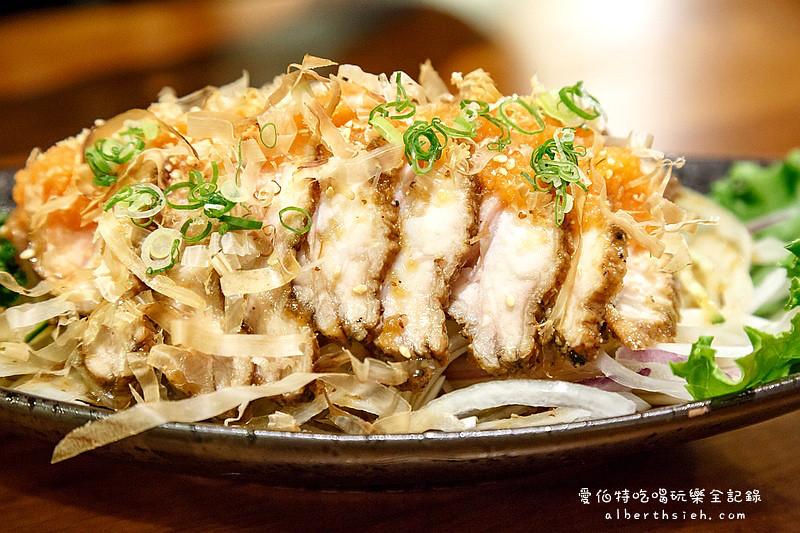 桃園日本料理.八條壽司
