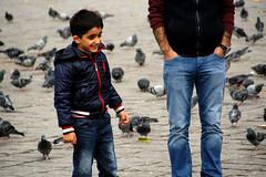 little boy (pictografie) Tags: boy culture glück glücklich happiness happy istanbul15 junge kind klein kultur lachen little smile süss sweet